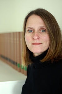Rechtsanwältin Martina Scheffler Rechtsanwälte Oeder Weg